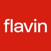Flavin Architects's photo