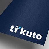 Photo de Ti'kuto Design Studio