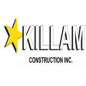 Killam Construction Inc's photo