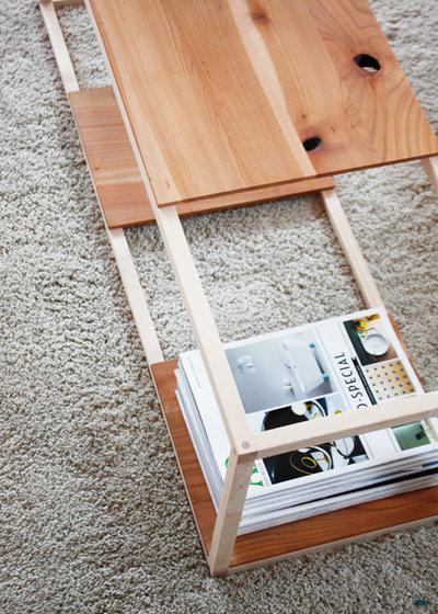 m bel aus holz wie verschiedene holzarten den wohnstil pr gen. Black Bedroom Furniture Sets. Home Design Ideas