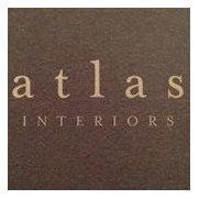 ATLAS INTERIORS LLC's photo