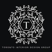 Photo de Toronto Interior Design Group | Yanic Simard