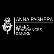 Foto di Anna Paghera s.r.l. - Green Design