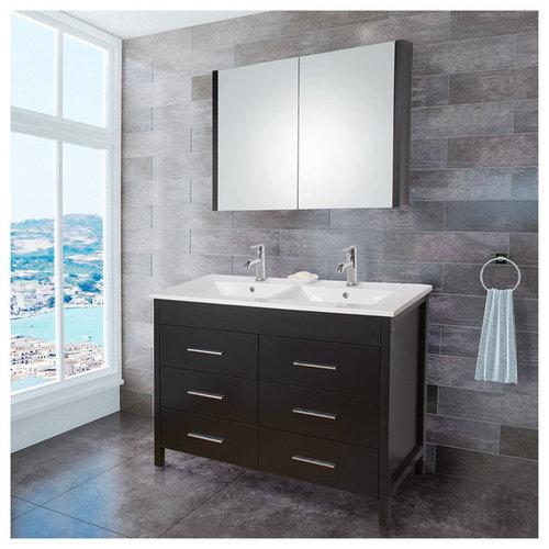1258 w500 h500 b1 p0 modern bathroom vanities and sink