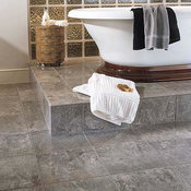 Tile-seattle-Showroom-Discount_Tile_Outlet