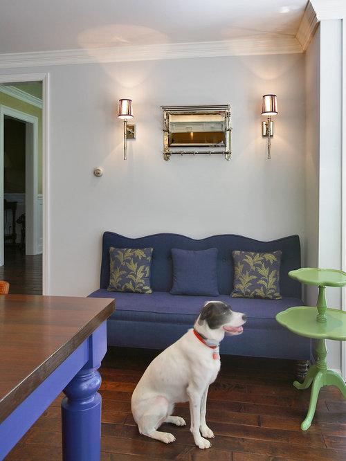 Sherwin Williams 7648 Big Chill Home Design Ideas