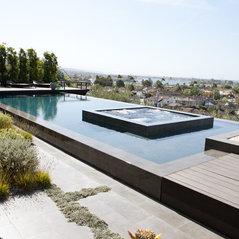 Molly Wood Garden Design Costa Mesa Ca Us 92627