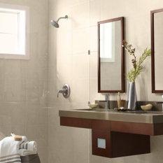 ADA Compliant Bathroom Vanities | Houzz