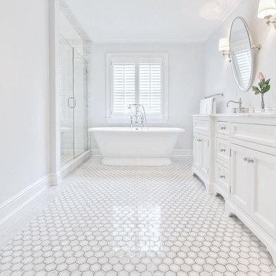 Floor tile photos