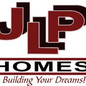 JLP Homes's photo