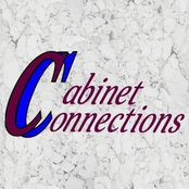 Cabinet Connections's photo