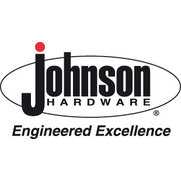 Фото пользователя Johnson Hardware