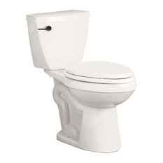 Toilets Find Wall Hung And Close Coupled Toilets Toilet
