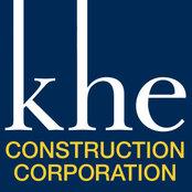 KHE Construction Corporation's photo