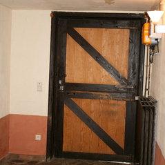 immocoach eft flostoy be 5370. Black Bedroom Furniture Sets. Home Design Ideas
