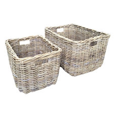 Style Baskets Find Picnic Baskets Laundry Baskets Storage Baskets