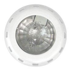 Undercabinet Lights   Houzz
