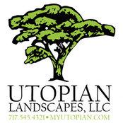 Utopian Landscapes, LLC's photo