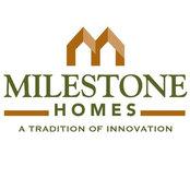 Milestone Homes's photo