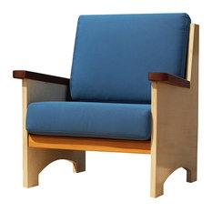 Midcentury Patio Furniture Amp Outdoor Furniture Houzz