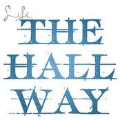 Kate @ The-Hall-Way's photo