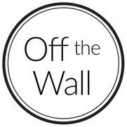 Photo de Off the Wall