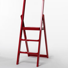 Modern Ladders Amp Step Stools Find Loft Ladder And Step
