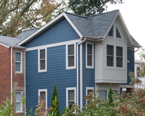 Arlington saltbox addition for Saltbox house additions