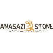 Anasazi Stone, Inc.'s photo