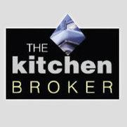 The Kitchen Broker's photo