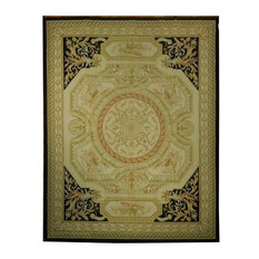 Shop French Script Rug Products On Houzz