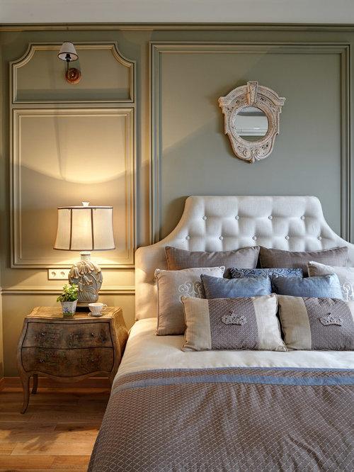 Affordable Home Design Ideas, Renovations & Photos