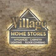 Village Home Stores's photo