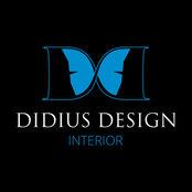 Фото пользователя Didius Design Interior