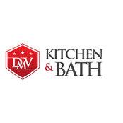 Dmv Kitchen & Bath Inc's photo
