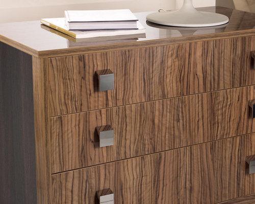 sharps bedroom furniture handles 1