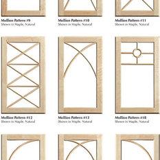 Buying New Kitchen Cabinet Doors Kitchen Design Ideas