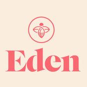 Eden Garden Design's photo