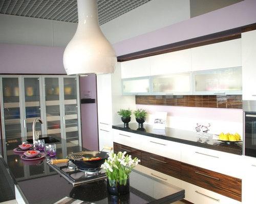 Acrylic home design - Home design