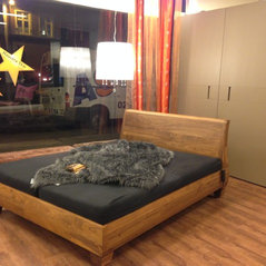 betten bormann dortmund de 44135. Black Bedroom Furniture Sets. Home Design Ideas
