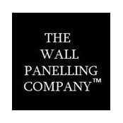 The Wall Panelling Company's photo