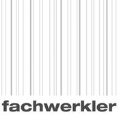 Foto von fachwerkler Architekten + Innenarchitekten