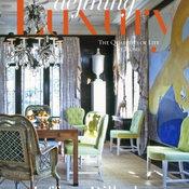 Defining Luxury