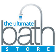 The Ultimate Bath Store's photo