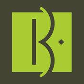 Bronzie Design + Build's photo