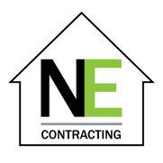 NE Contracting, LLC's photo