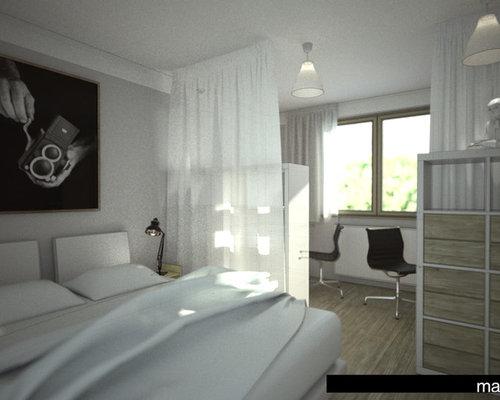 05 stehgreifplanung design dilemma schreibtisch im schlafzimmer. Black Bedroom Furniture Sets. Home Design Ideas