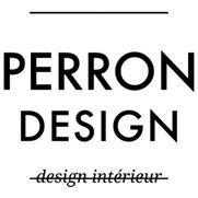Perron Design's photo