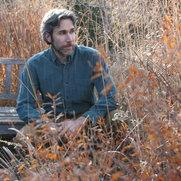 Benjamin Vogt / Monarch Gardens's photo