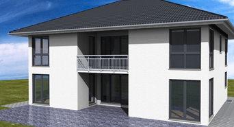 contratistas en wallertheim de. Black Bedroom Furniture Sets. Home Design Ideas